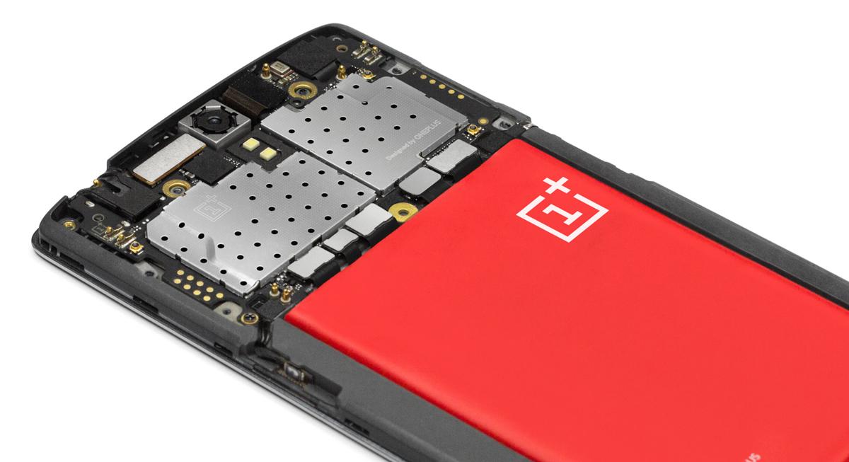 OnePlus-One1