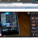 Acer Iconia A1-810 [videoreview e unboxing by DesktopSolution.org]