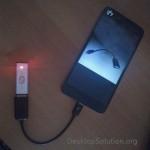 [GUIDA] Collegare una pen-drive allo smartphone Android