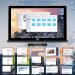 OS X Yosemite Tema per Windows 7/8.1