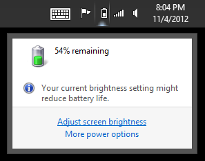 windows-battery-remaining