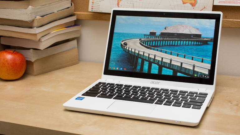 Acer-Chromebook-13