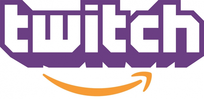 Amazon-compra-Twitch