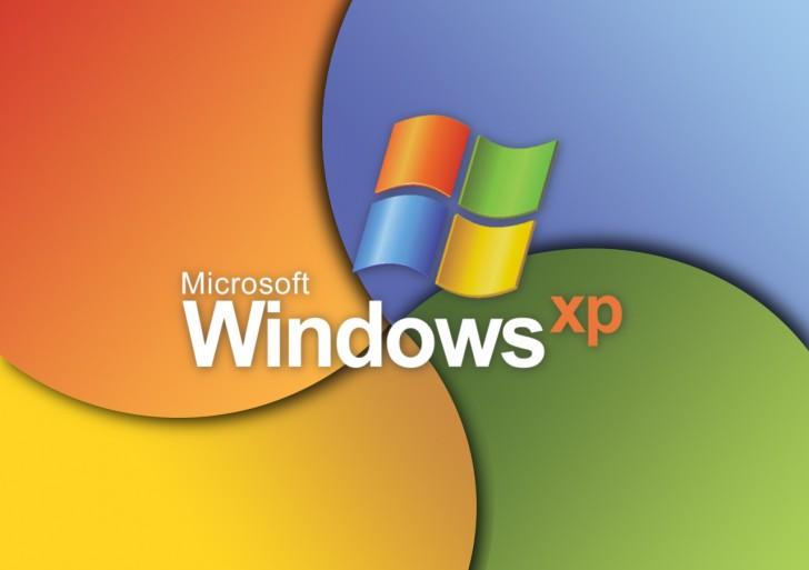 Windows XP, in arrivo un Service Pack non ufficiale