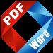 [GUIDA] Convertire PDF in Word