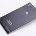 KingZone K1: telaio in metallo per lo smartphone ultrasottile
