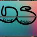 [Video Guida] LSUSB: il comando per i fissati delle porte USB!