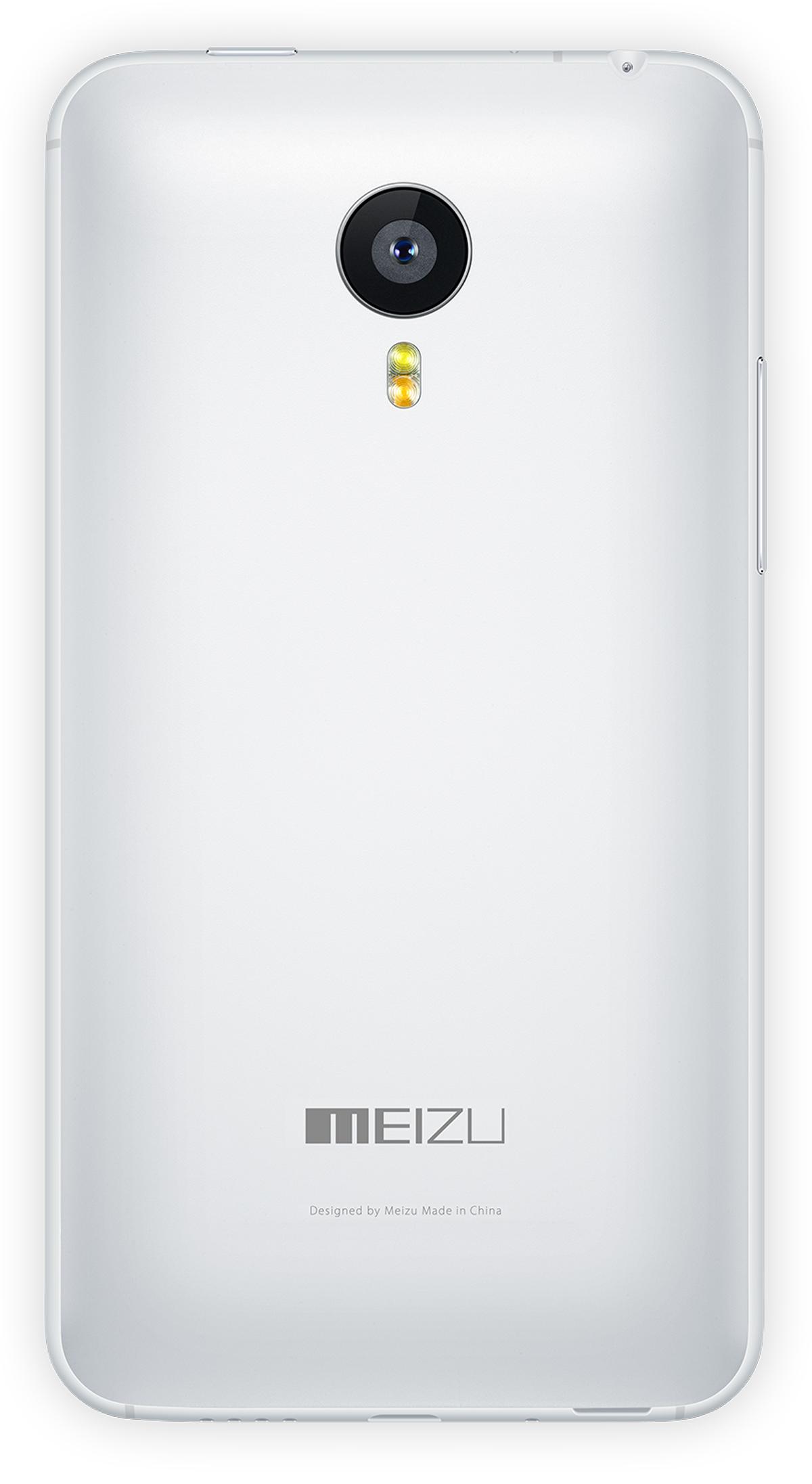 Meizu-MX4-03