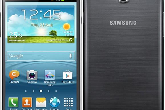 [GUIDA] Root Samsung Galaxy Express (GT-I8730)