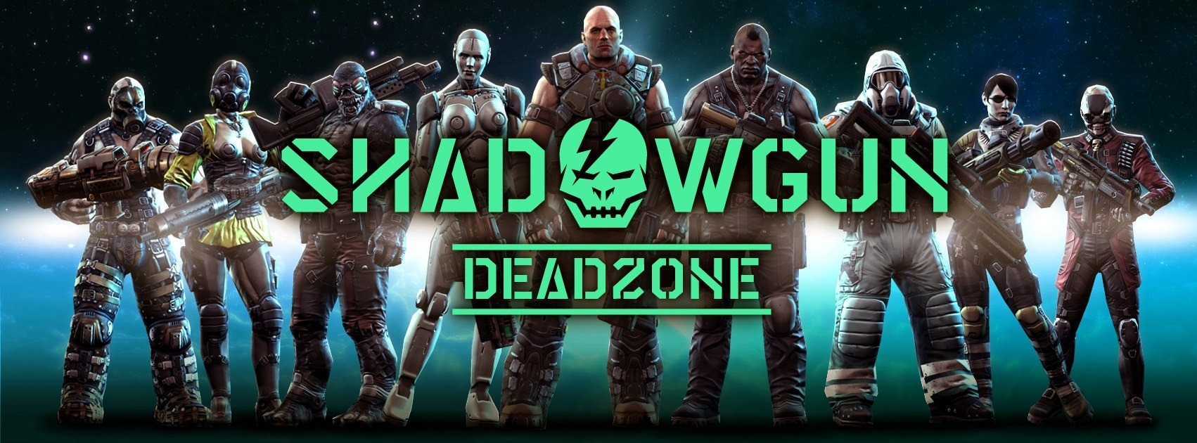 SHADOWGUN-DeadZone-2.2.2-apk