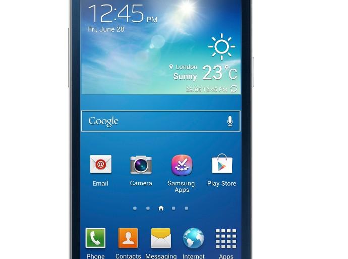 [GUIDA] Root Samsung Galaxy Express 2 (SM-G3815)