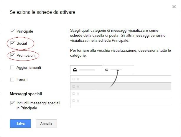 gmail-tab-active