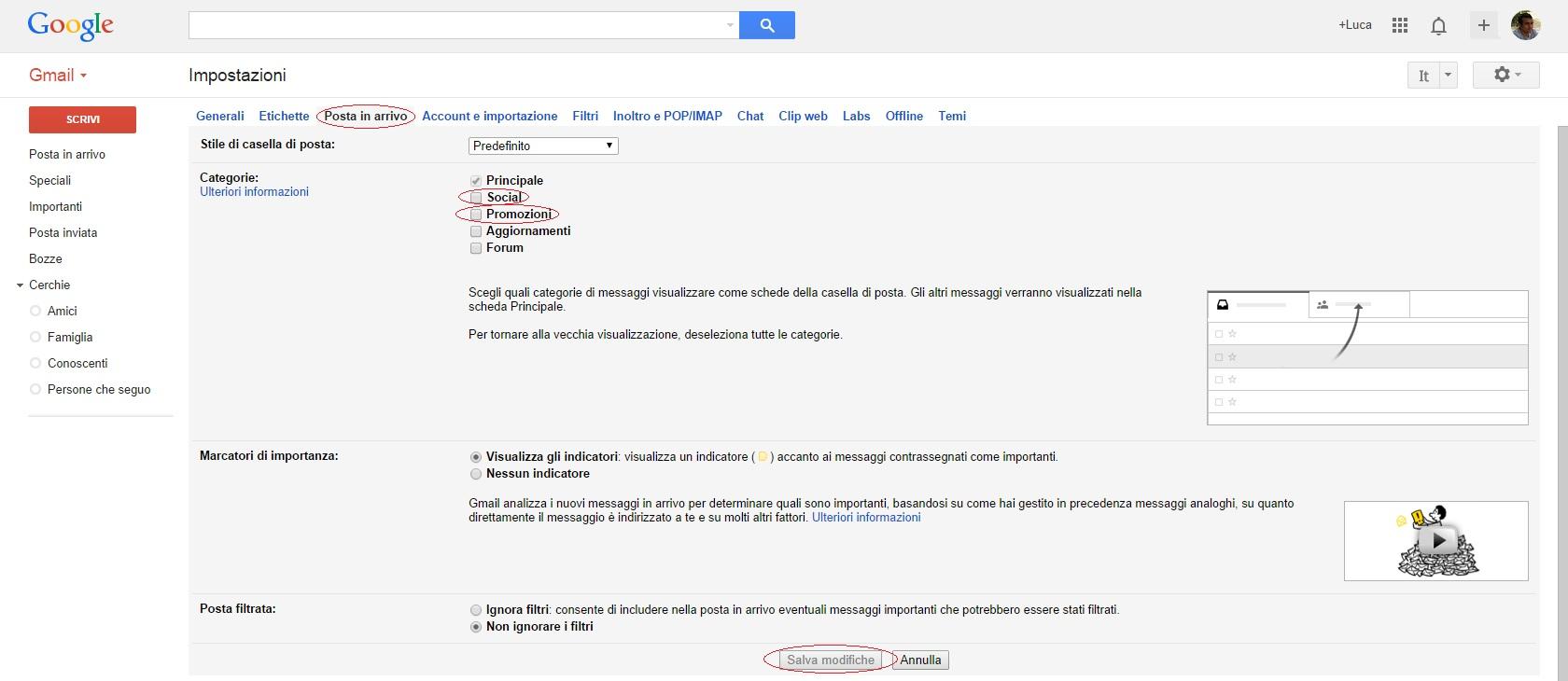 gmail-tab-impostazioni-add