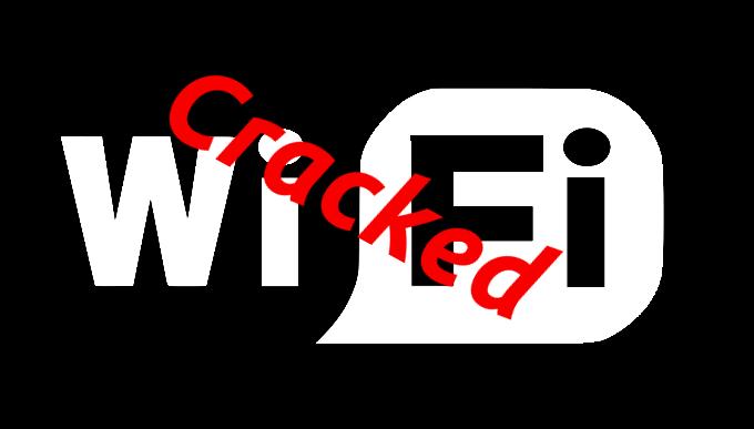 Come violare una rete WiFi
