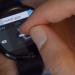 Microsoft rilascia la tastiera per Android Wear [Analog Keyboard]