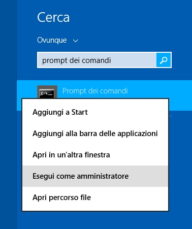 Install-Windows-10-from-USB-img5