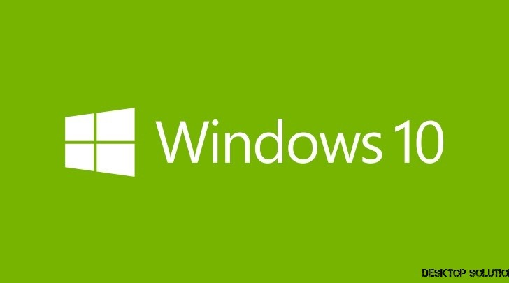 Niente Windows 9, in arrivo Windows 10!