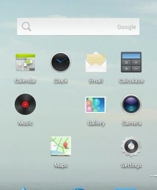 [GUIDA] Installare ROM FlymeOS su Sony Ericsson Xperia Mini/Mini Pro
