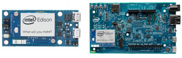intel-edison-boards