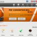 [Review] PDF Converter Elite 3