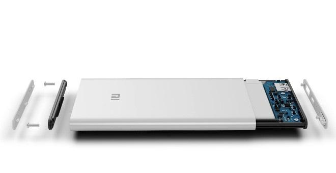 PowerBank - Xiaomi