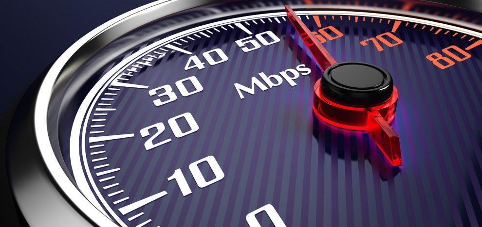 velocità-internet-speedtest