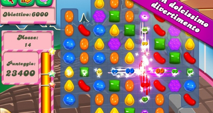 [DOWNLOAD] Candy Crush 1.43 APK