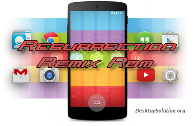 Samsung galaxy s2 android 5 rom
