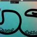 [VIDEO] Creare un pulsante per espellere/rientrare il lettore DVD su Linux!