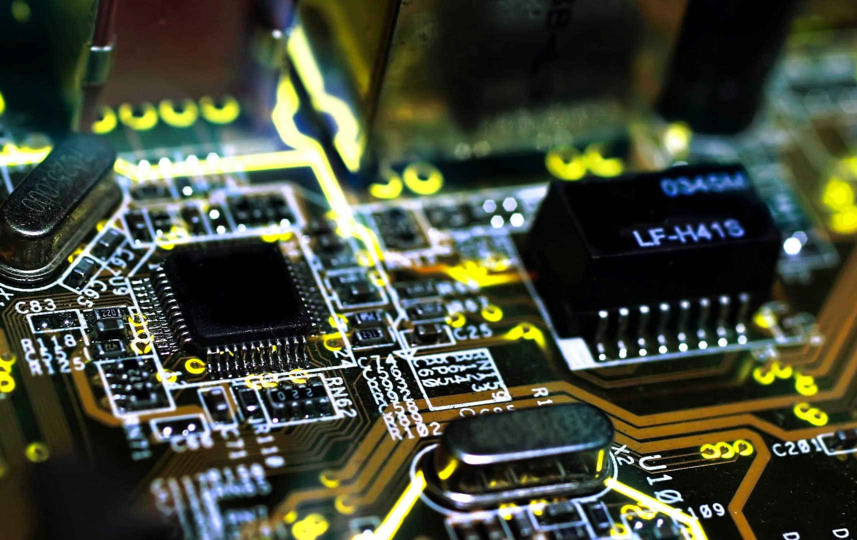 motherboard-hardware