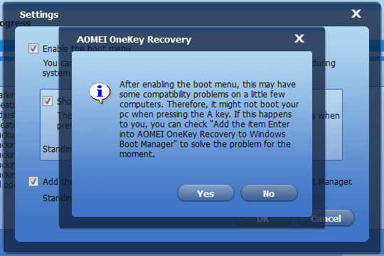AOMEI-OneKey-Recovery-3