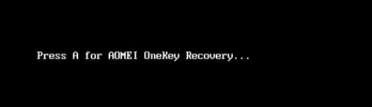 AOMEI-OneKey-Recovery-4