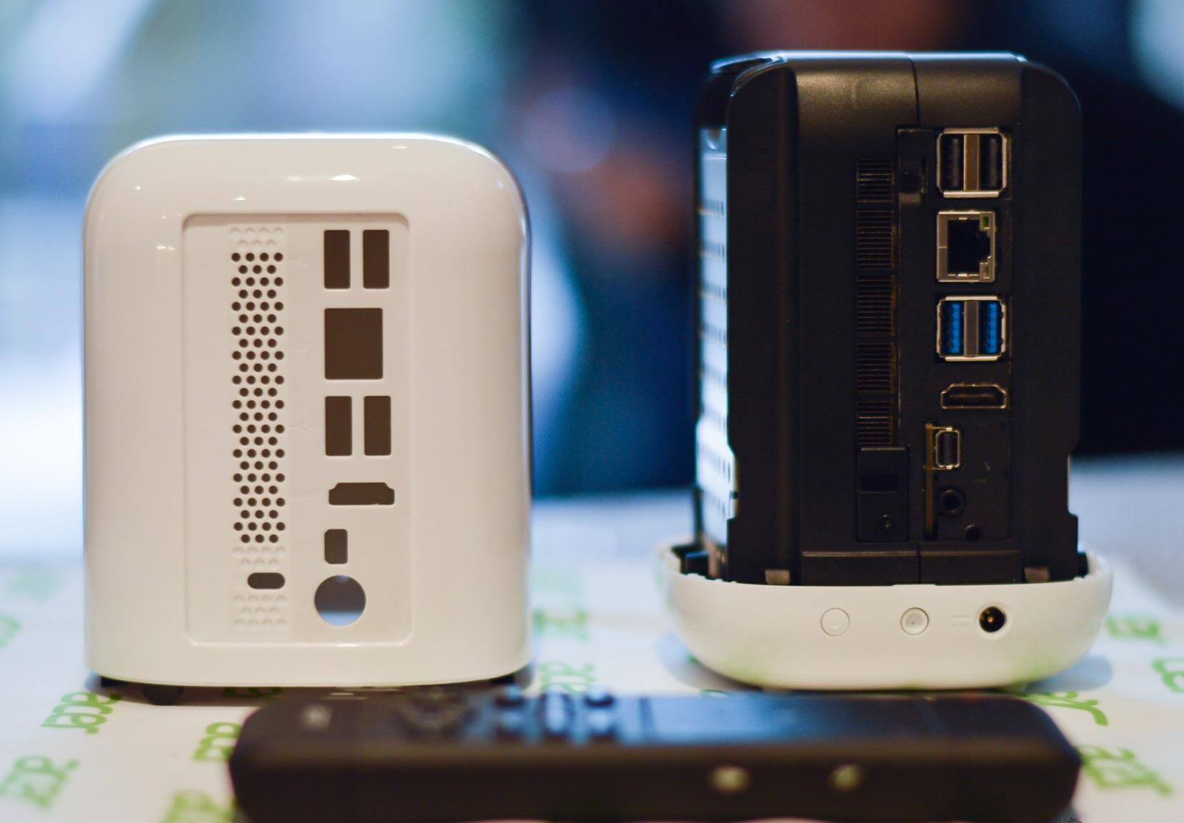 Acer-Revo-One-RL85