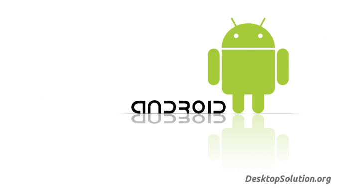 [VIDEO] Importare i contatti sul telefono Android!