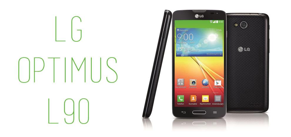 LG-Optimus-L90