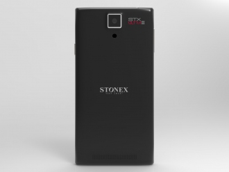 Stonex STX Ultra 2 - Photo 3