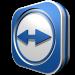 Teamviewer si aggiorna alla versione 10 per Linux: 4K per tutti!
