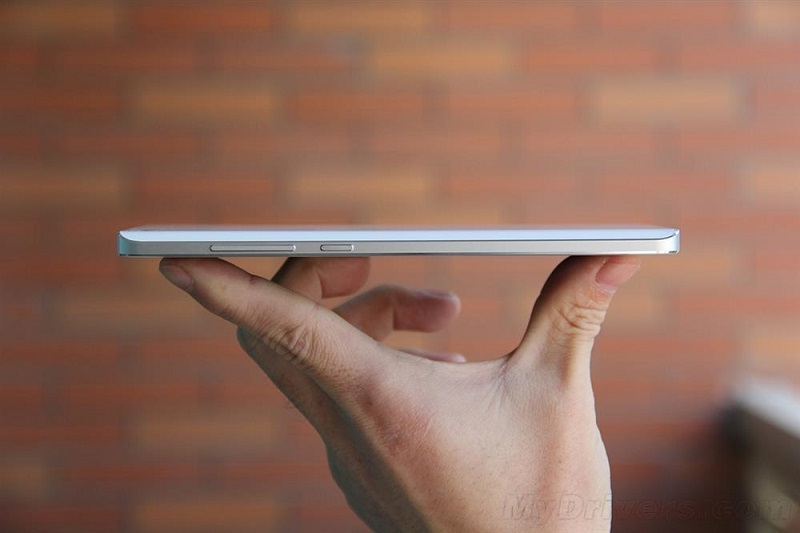 Xiaomi Mi Note - Photo 15