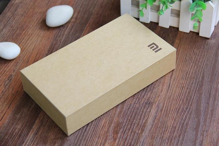 Xiaomi Mi Note - Photo 2