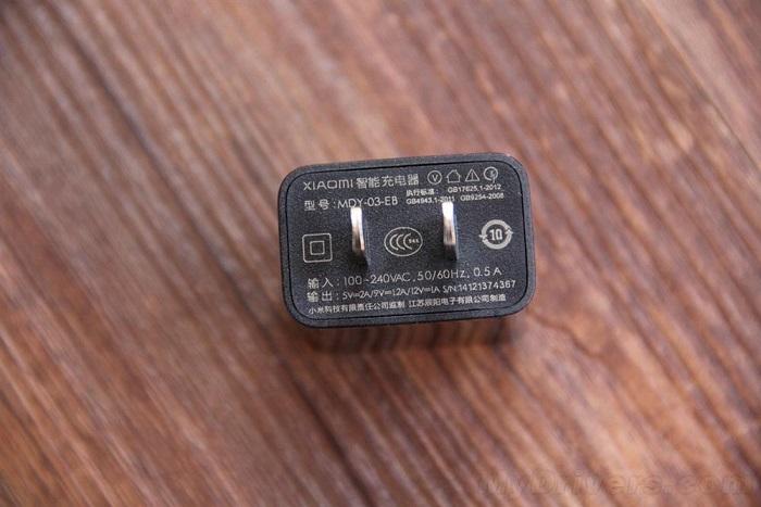 Xiaomi Mi Note - Photo 3