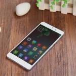Xiaomi Mi Note - Photo 4