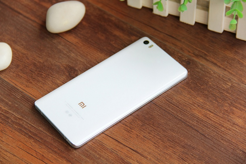 Xiaomi Mi Note - Photo 5