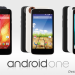 Android One All-In-One Tool: Root, Recovery e sblocco Bootloader con un Click