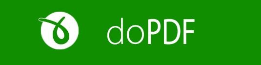 doPDF - Free