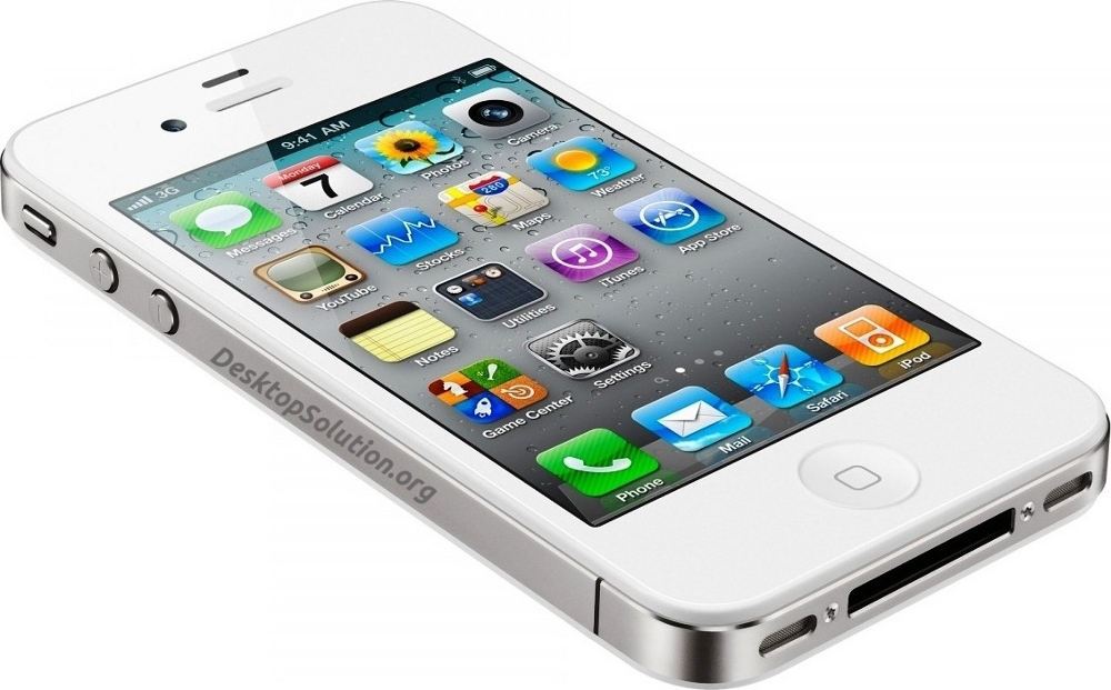 iphone-4s-hard-reset