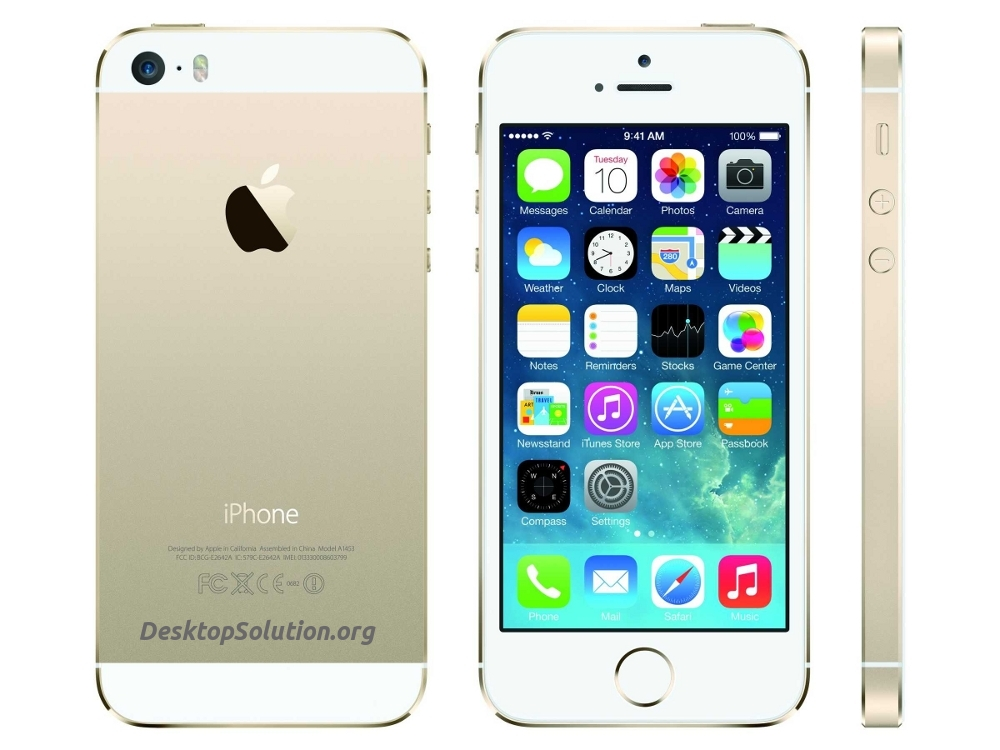 iphone-5s-hard-reset