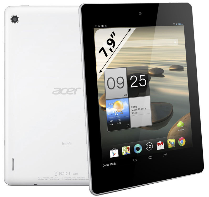 Acer-A1-811