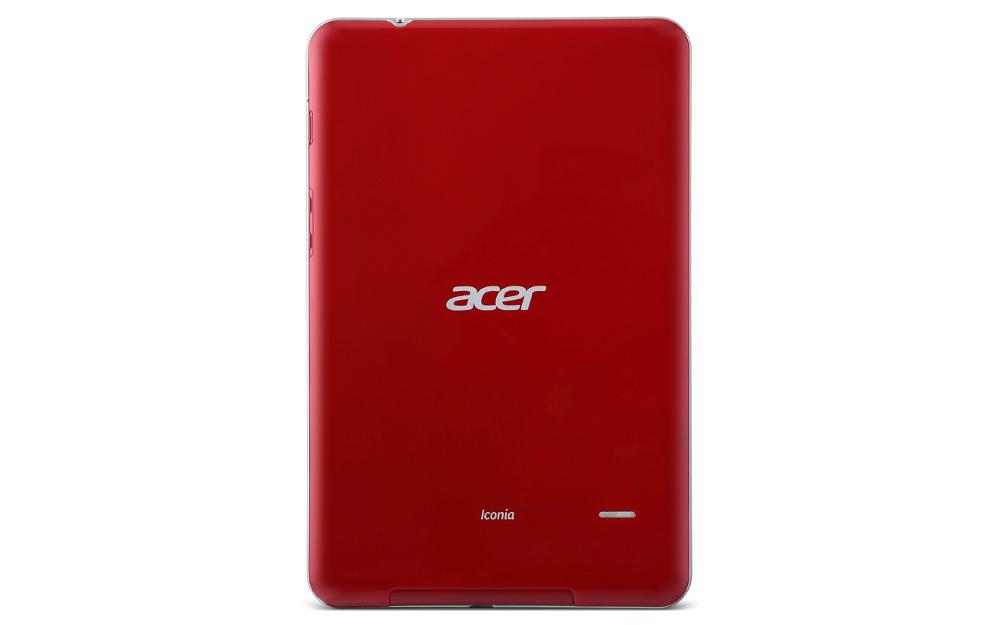 Acer-B1-711