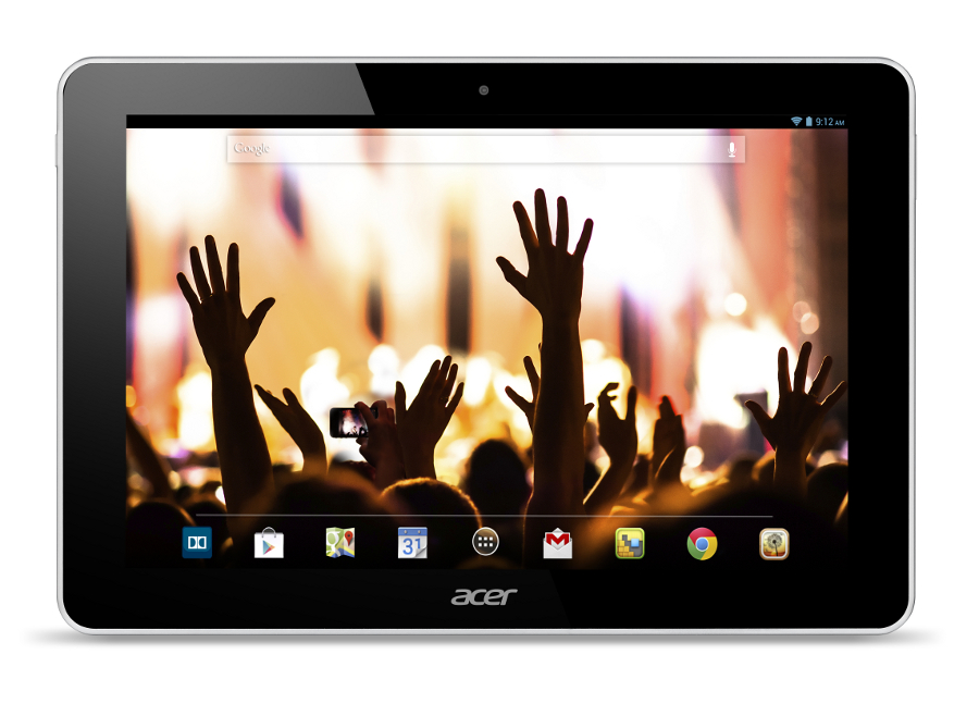 Acer-Iconia-A3-A10