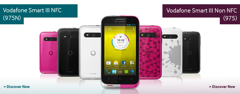 Alcatel-975N-Vodafone-Smart-3